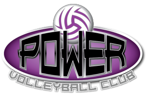 Power Volleyball Club